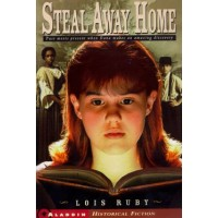 steal_away_home