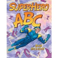 superhero_abc