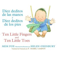 ten_little_fingers_bilingual