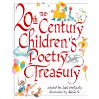 the_20th_century_childrens_poetry_treasury