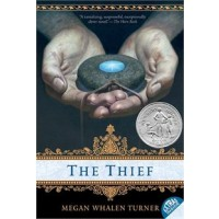 thief_queens_thief_book_1