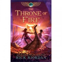throne_fire_paperback