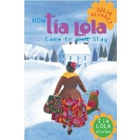 How Tía Lola Came to (Visit) Stay (*Carton of 48 Paperbacks)