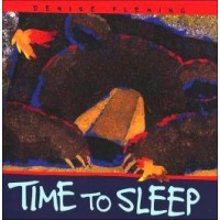time_sleep_fleming