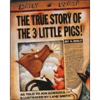true_three_little_pigs