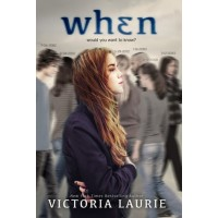when_victoria_laurie