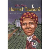who_harriet_tubman