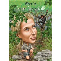 who_jane_goodall