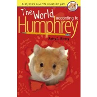 world_humphrey