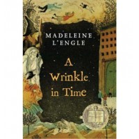 wrinkle_time_carton