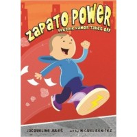 zapato_power_1_carton
