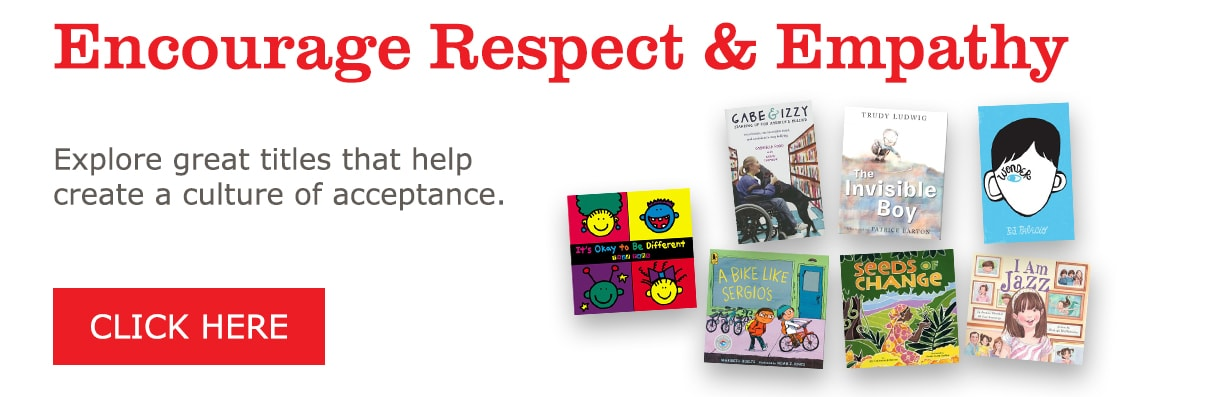 Encourage Respect and Empathy