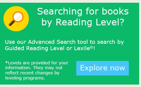 Search by Reading Level