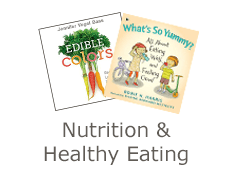 Nutrition & Healthy Eating